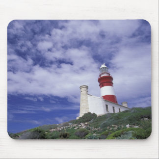 Africa, South Africa, Western Cape, Cape Mouse Pad