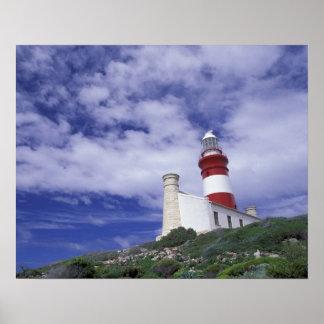 Africa South Africa Western Cape Cape Print