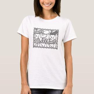 Africa T T-Shirt