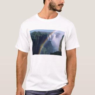 Africa, Zimbabwe. Victoria Falls T-Shirt