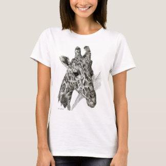 African beauty T-Shirt