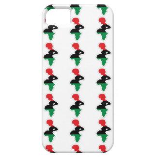 african case iPhone 5 case