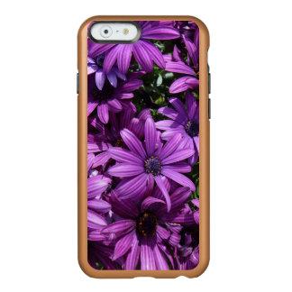 African daisy photo case incipio feather® shine iPhone 6 case