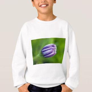 african-daisy sweatshirt