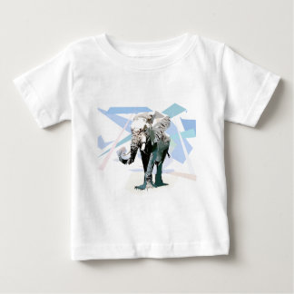 African elephant baby T-Shirt