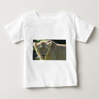 African lioness infant T-Shirt