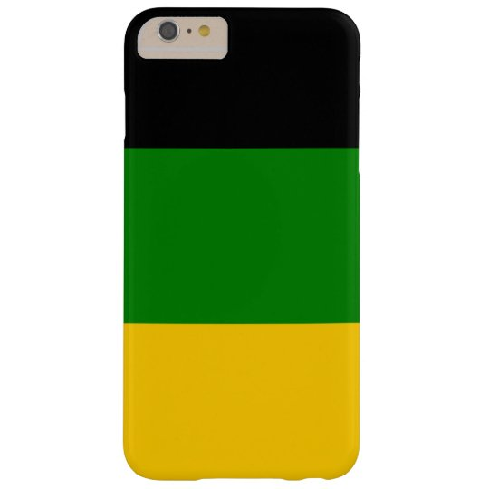 African National Congress ANC South Africa HTC Vivid / Raider 4G Cover
