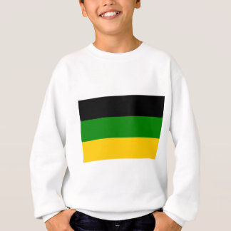 African National Congress ANC South Africa Sweatshirt