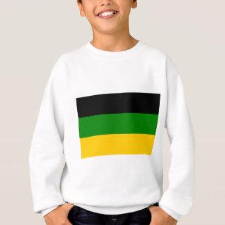 African National Congress ANC South Africa Sweatshirt