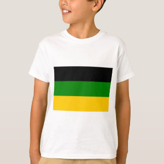 African National Congress ANC South Africa T-Shirt