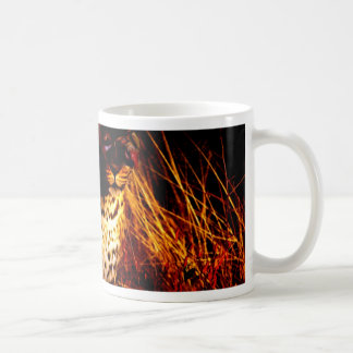"""""""African Queen of the Night"""" products Mug"""
