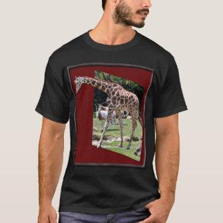 African Savannah T-Shirt