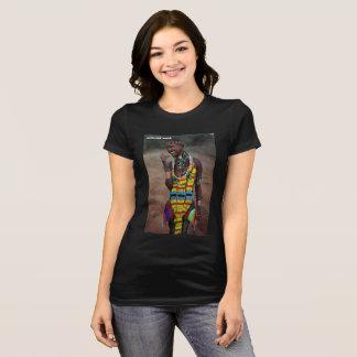 african soul T-Shirt