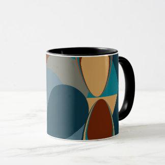 AfricanRythm_002 Mug