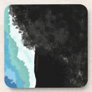 Afriwom Coaster
