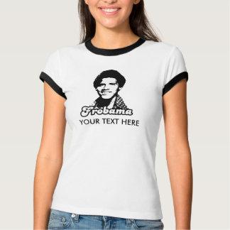 Afrobama T-shirt