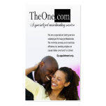 Afrocentric - Dating Service, Matchmaking, Couples