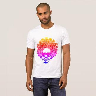 AfroHead T-Shirt