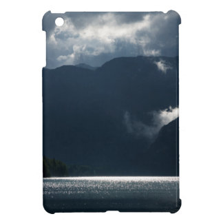 After storm light iPad mini cases