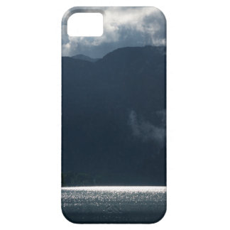 After storm light iPhone 5 cover
