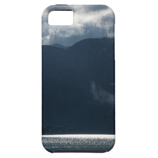 After storm light tough iPhone 5 case