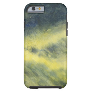 After The Storm Tough iPhone 6 Case