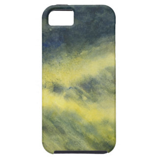 After The Storm iPhone 5 Cases