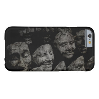 Afterlife Barely There iPhone 6 Case