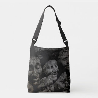 Afterlife Crossbody Bag