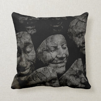 Afterlife Cushion
