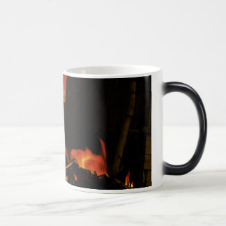 Aftermath Magic Mug