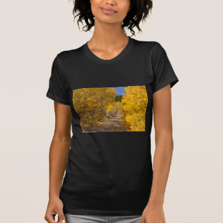 Afternoon Drive T-Shirt