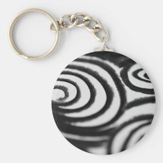 AfterNuno Key Ring