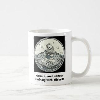 AFTM ceramic Mug