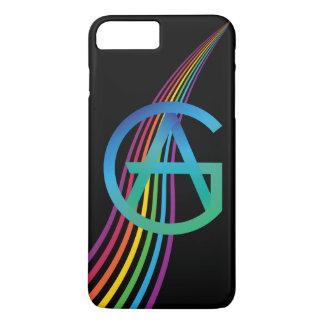 AG Phone case