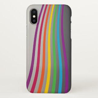 AG Shop iPhone X Case