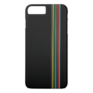AG Stripe Phone case