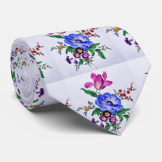 Again for Weddings, Cocktail Parties, Church Tie