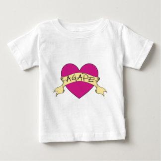 AGAPE BABY T-Shirt