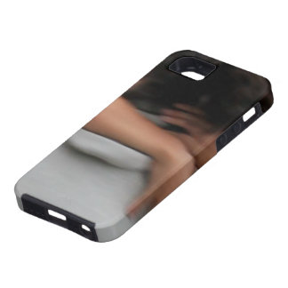 Agape Case For The iPhone 5