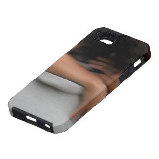 Agape iPhone 5 Case