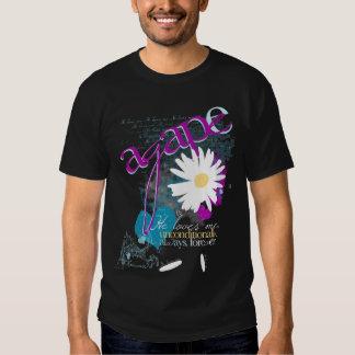 Agape Love T-Shirt