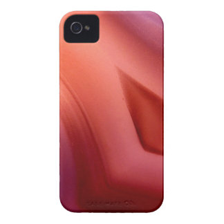 Agate Dreams iPhone 4 Cases