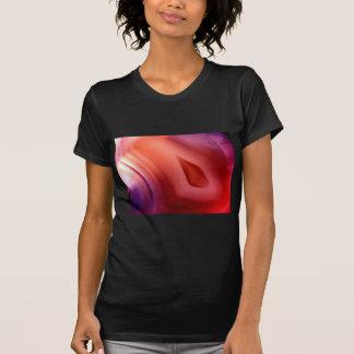 Agate Dreams T-Shirt