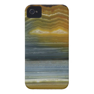 Agate Mineral Abstract Art Blackberry Bold Case-Ma iPhone 4 Cases