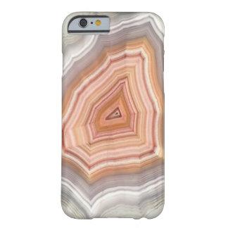 Agate Orange iPhone 6/6S Tough Case