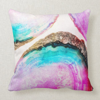 Agate V2 Pilow 20x20 Cushion