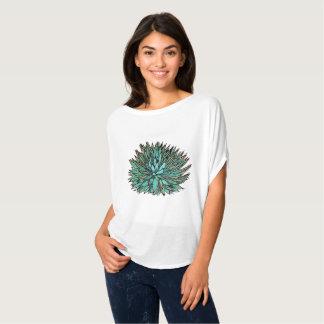 agave1 T-Shirt
