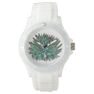 agave1 watch