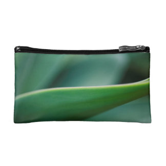 Agave Accessory Bag